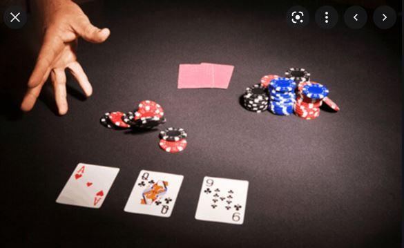 Hal-hal yang perlu diketahui setiap pemain permainan kartu online W88