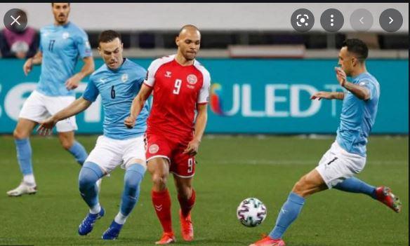 Prediksi Skor Moldova vs Denmark 10 Oktober 2021
