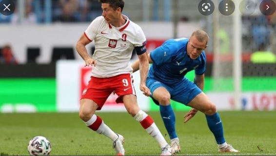 Prediksi Skor Polandia vs San Marino 10 Oktober 2021